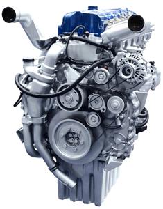 rettifica-motore-auto